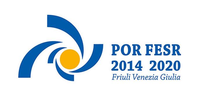 Bando POR FESR 2014 – 2020 / 2017