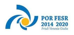 Etra / POR FESR 2014 2020