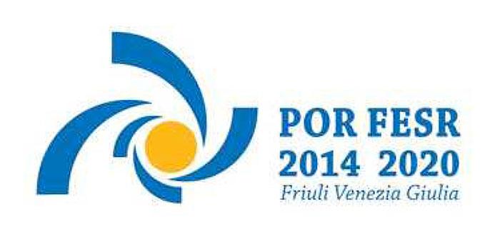POR FESR 2014 2020 – Friuli Venezia Giulia